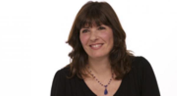 Lisa Sunbury, MA
