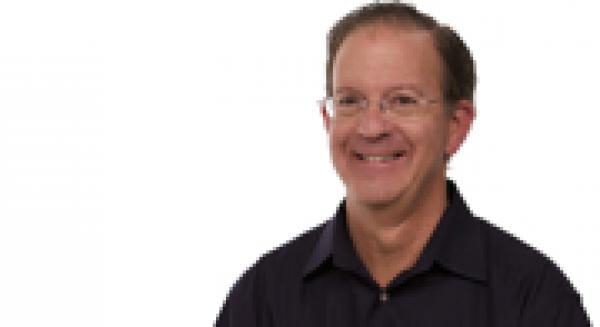 Jerry Kartzinel, MD