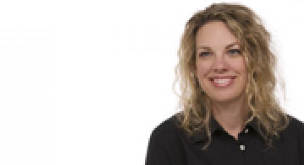 Tina Payne Bryson, PhD
