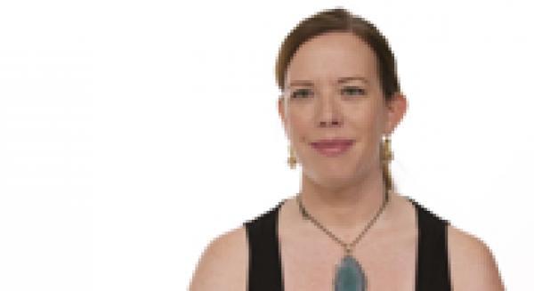 Lindsay Heller, PsyD