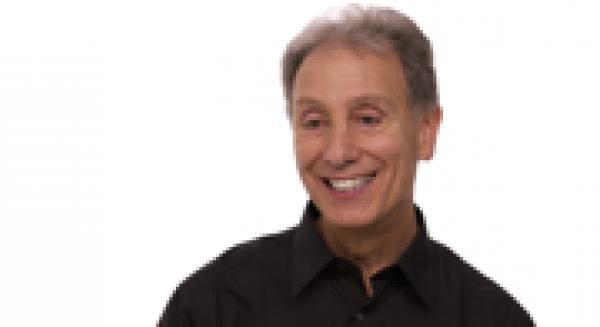 Alan Yellin, PhD