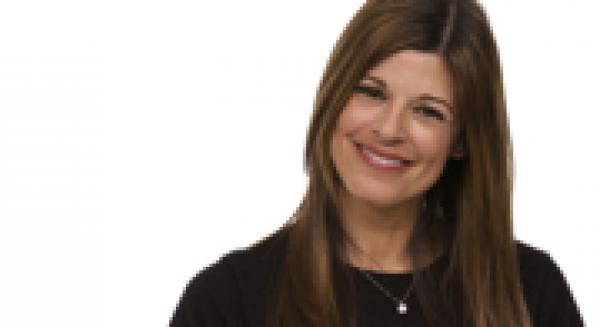 Jill Spivack, LCSW
