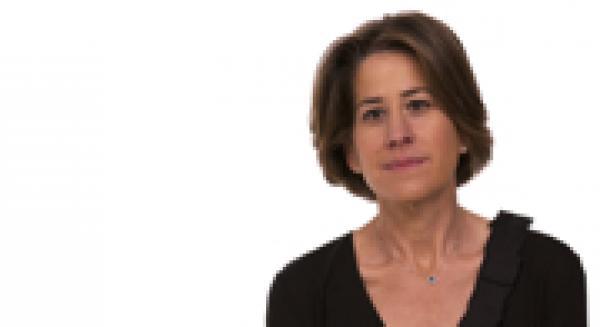 Nathalie Kunin, MEd