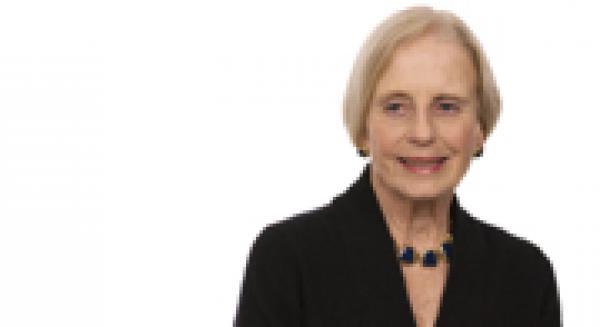 Jane M. Healy, PhD