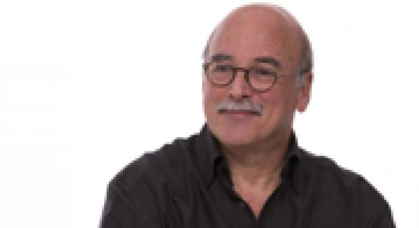 David Brodzinsky, PhD