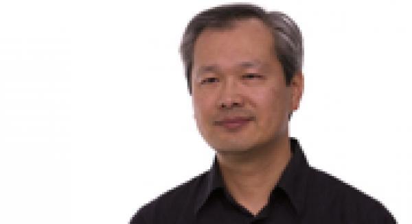 Mao Shing Ni, LAc, DOM, PhD