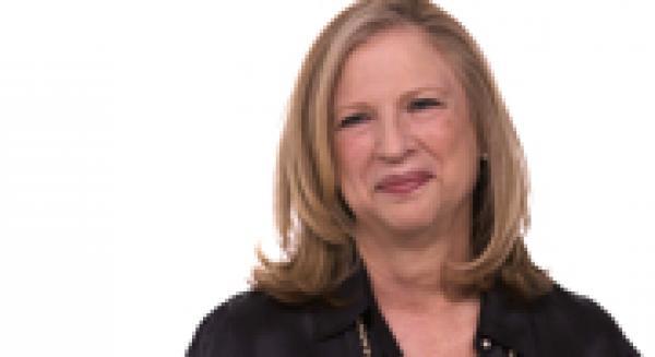 Charlotte Reznick, PhD
