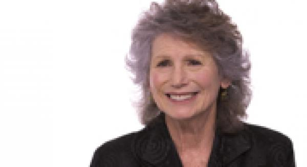 Jeanne Segal, PhD