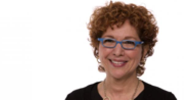 Barbara Turvett