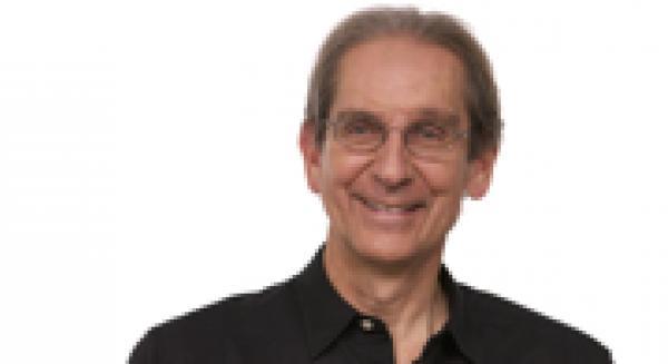 John Ratey, MD