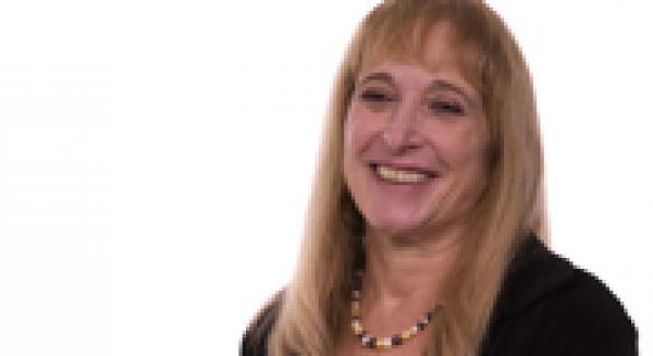 Judy Willis, MD, MEd