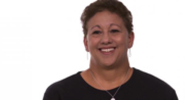 Guylaine Hubbard-Brosmer, PhD