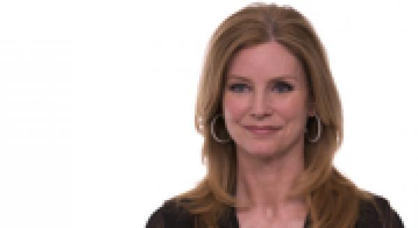 Wendy Walsh, PhD