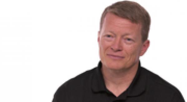 Randall  Devine