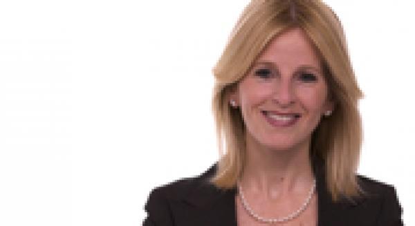 Lisa Gache
