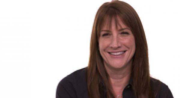 Katherine Sellwood, PsyD