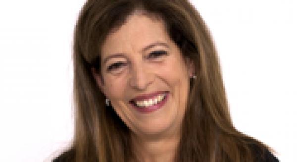 Wendy Haldeman, RN, MN, IBCLC