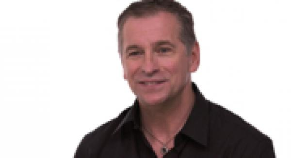 Kevin Jennings