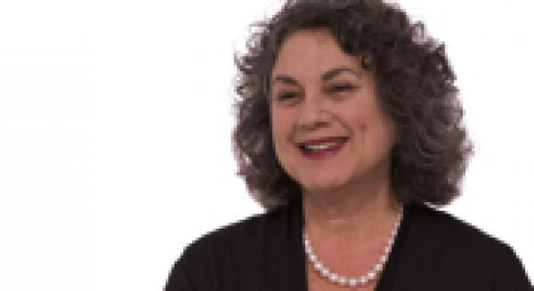 Rona Renner, RN