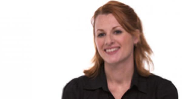 Megan Macmanus