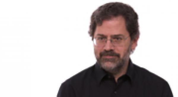 David Fassler, MD