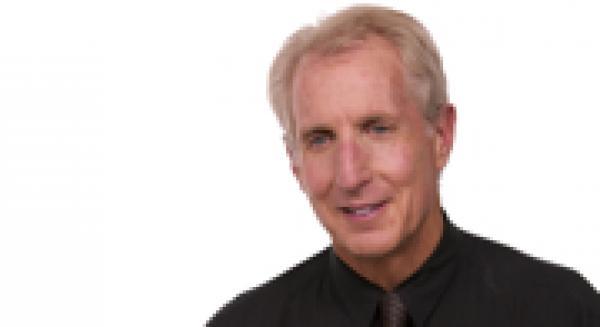 Jay Gordon, MD