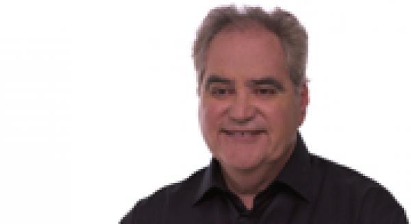 James Varga, MD