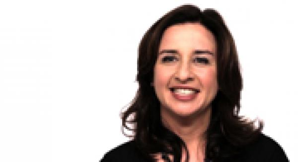 Suzanne Gilberg-Lenz, MD