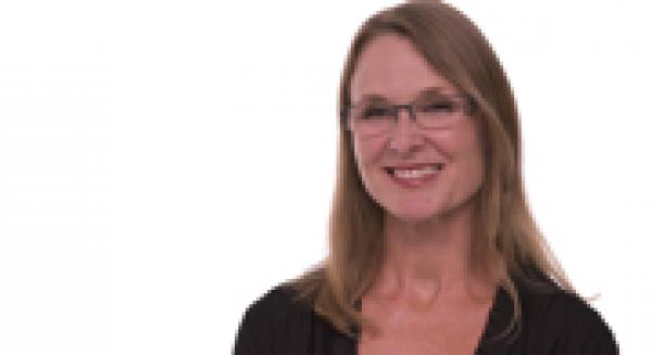 Shelley Hurguy, RN, MSN, CRNA, CHHC