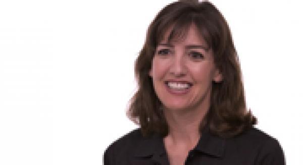 Denise Pope, PhD