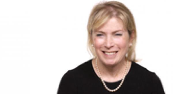 Elaine Gordon, PhD