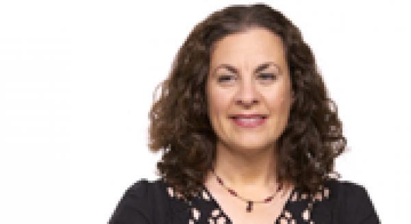 Deena Goodman, PT