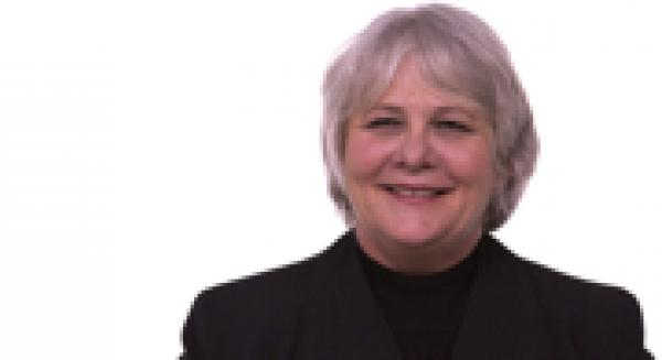JoAnn Deak, PhD