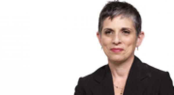 Kim Bergman, PhD