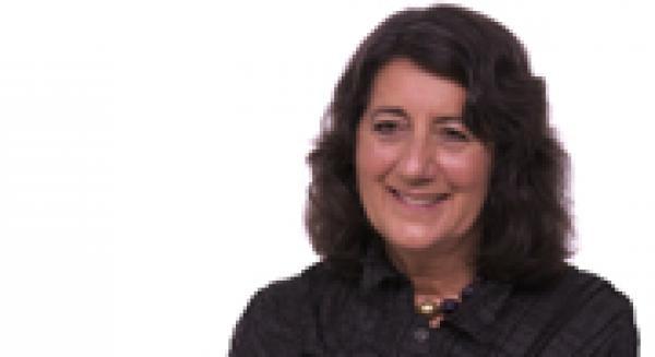 Diane Ehrensaft, PhD