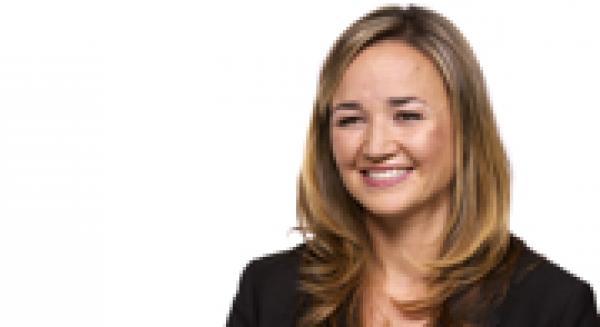 Stephanie Rotondi