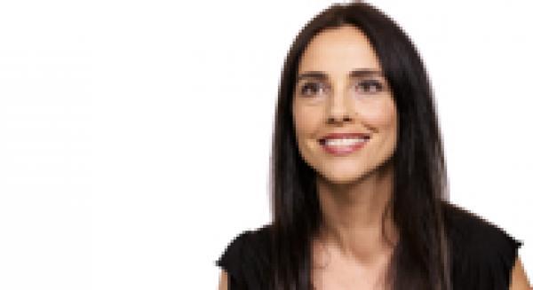 Nicole Peluso, IBCLC, CD