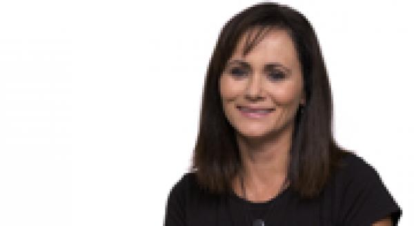 Lisa Gonsalves, MA