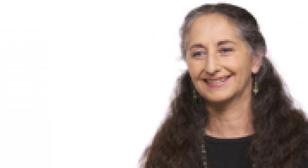 Barbara Olinger, MSW