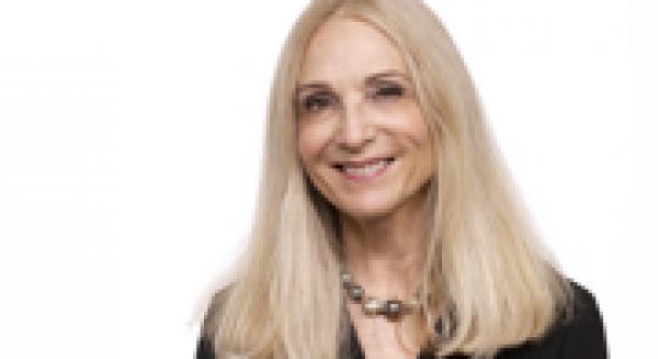 Joan  Friedman, PhD