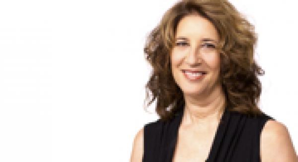 Susan Stiffelman, MFT