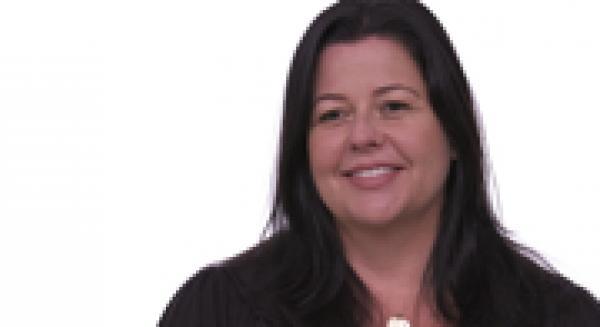 Kathy Sinclair