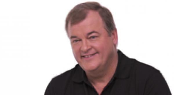 Thomas Grogan, MD