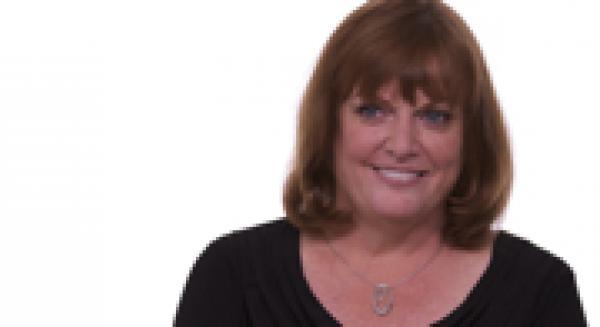 Sharon LeGore