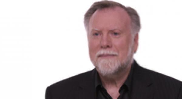 Gordon Neufeld, PhD
