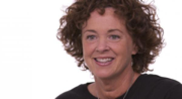 Donna Holloran, MSW