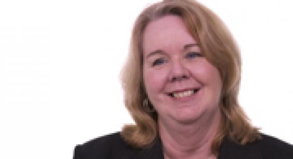 Eileen Friscia