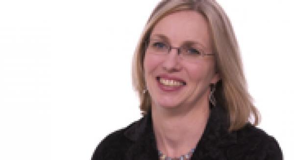 SuEllen Hamkins, MD