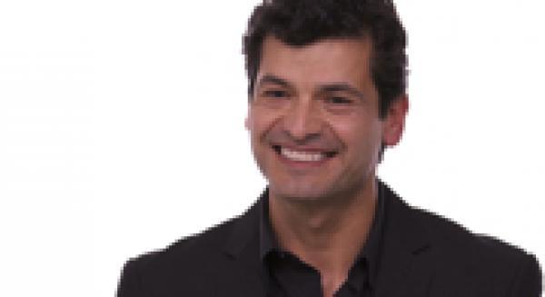 Jorge Partida, PsyD
