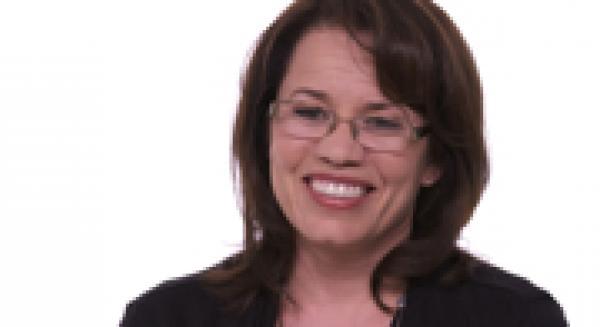 Angela Gonzales, MD